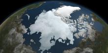 Rôle de l'acidification des océans dans le réchauffement climatique