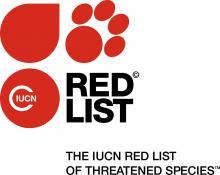 Redlist UICN 2013