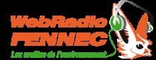 Radio Fennec - Les oreilles de l'environnement